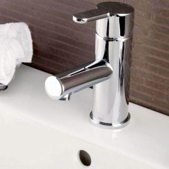 Vado Sense Bathroom Basin Mixer Tap