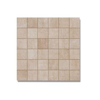 Abacus Area Porcelain Mosaic Tile