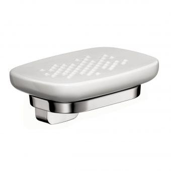 AXOR Urquiola Soap Dish