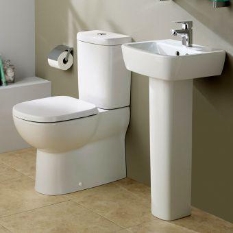 CHK Ideal Standard Tempo 35cm Cloakroom Basin