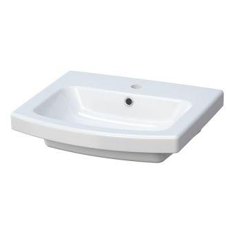 Saneux I-Line Washbasin