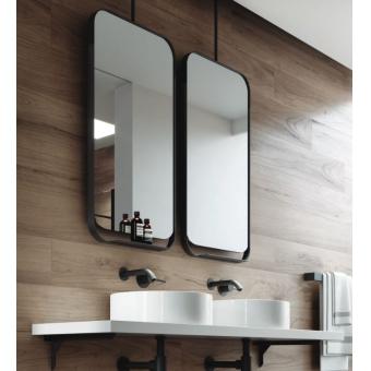 Saneux Volato Wall Mounted Mirror