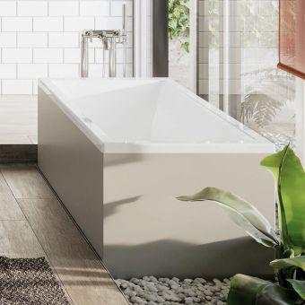 VitrA Valarte Bath Panels