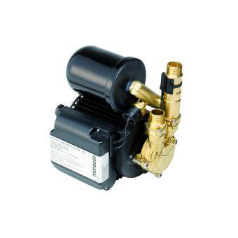 Stuart Turner MONSOON N4.5 bar Single Shower Pump - 46414
