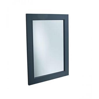 Tavistock Vitoria Wooden Mirror