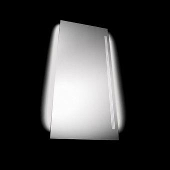 Schneider Graceline Illuminated Mirror