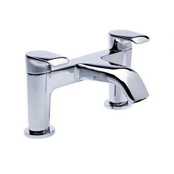 Tavistock Tier Bath Filler
