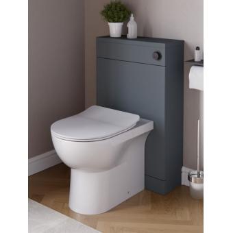 Saneux Austen WC Unit **new colours**