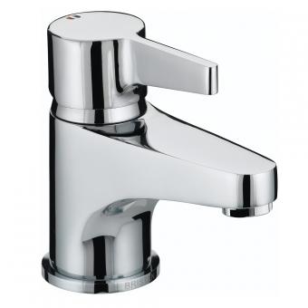 Bristan Design Utility Basin Mixer Tap