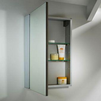 Tavistock Balance Mirror Cabinet