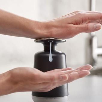 Joseph Joseph Presto Soap Pump
