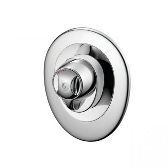 Ideal Standard CTV Built-in Thermostatic Valve