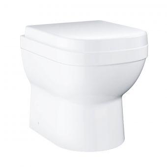Grohe Euro Ceramic Floor Standing Toilet