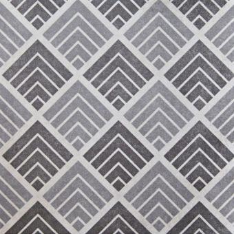 Origins Vintage Gatsby Tile 22.3 x 22.3cm