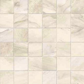 Abacus Genus Porcelain Marble Mosaic Tile