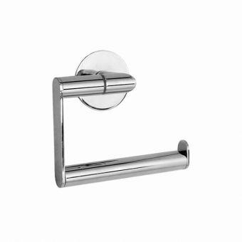Smedbo Time Toilet Roll Holder - YK341