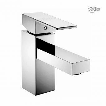 Francis Pegler Maverick monobloc Bath Filler Tap