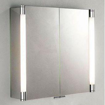Keuco Royal T2 Mirror Cabinet