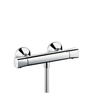 Hansgrohe Ecostat Universal Exposed Shower Mixer Valve - 13122000