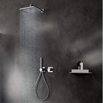 Keuco IXMO Shower Set 8