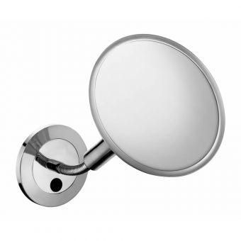 Keuco Elegance Cosmetic Mirror
