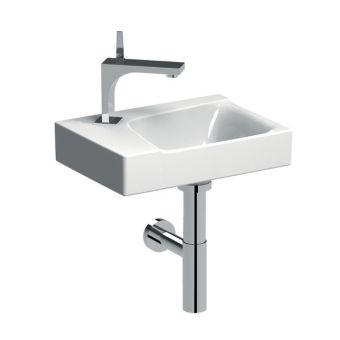 Geberit Xeno2 40cm Handrinse Basin
