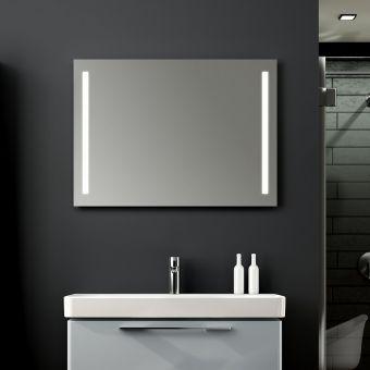 Geberit Option Illuminated Mirror