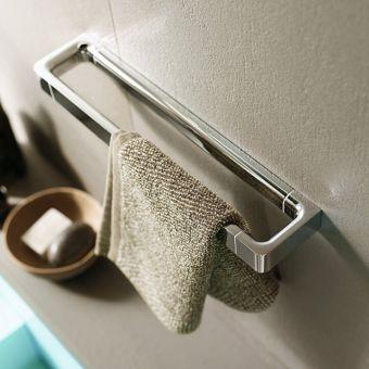 AXOR Universal Towel Rail