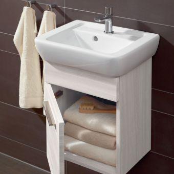 Villeroy & Boch SoHo 2 Cloakroom Vanity Unit