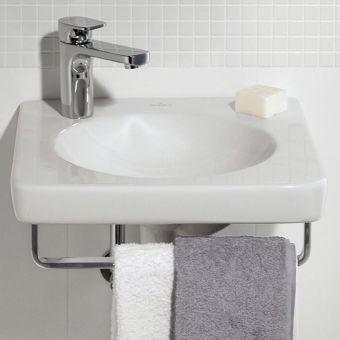 V&B Joyce Handwashbasin