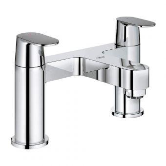 Grohe Eurosmart Cosmopolitan Bath Tap