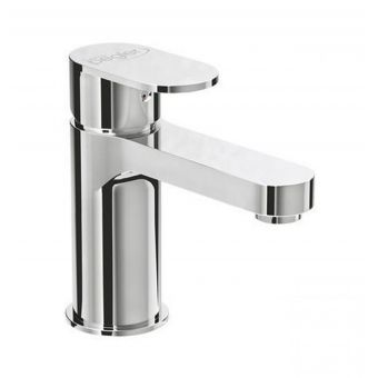 Pegler Strata Blade Monobloc Bath Filler