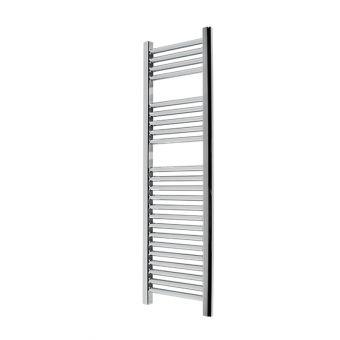 Abacus Micro Linea Towel Rail