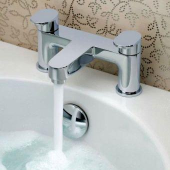 Vado Life Bath Tap