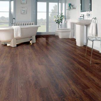 Karndean Palio Core Vinyl Wood Flooring