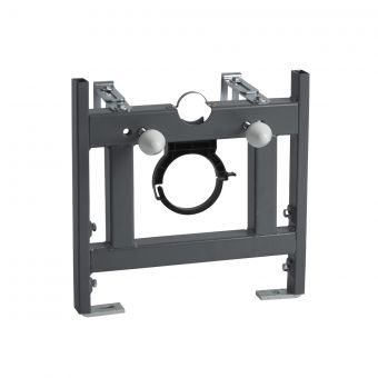 Roper Rhodes 0.4m WC/Bidet Frame