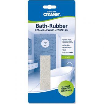 Origins Bath Rubber - B556/9