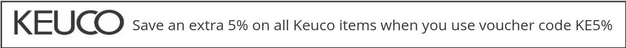Keuco April