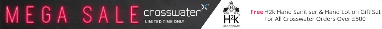 Crosswater h2k