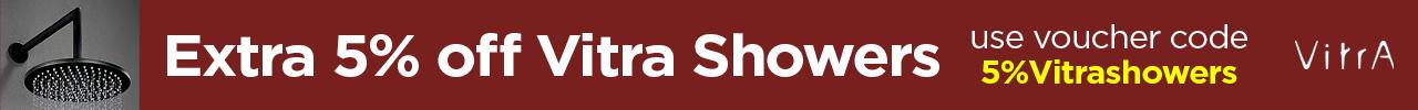 Vitra Showers