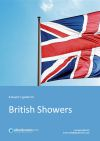 Buy British: Showers