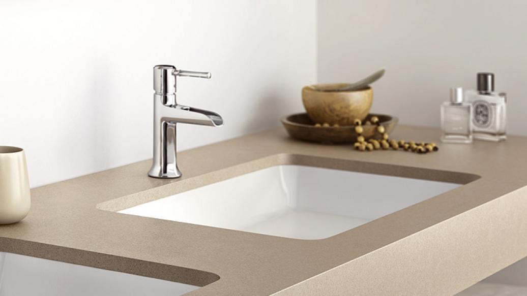 hansgrohe taps shower valves german quality design uk bathrooms. Black Bedroom Furniture Sets. Home Design Ideas
