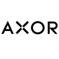 AXOR Bathroom Sinks