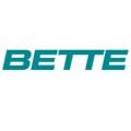 Bette Baths Baths