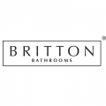 Britton Bathroom Furniture