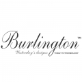 Burlington Bathroom Furniture