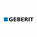 Geberit Bathroom Furniture