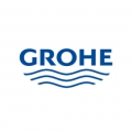 Grohe Taps & Mixers