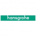 Hansgrohe Shower Fittings