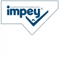 Impey Aqua Systems